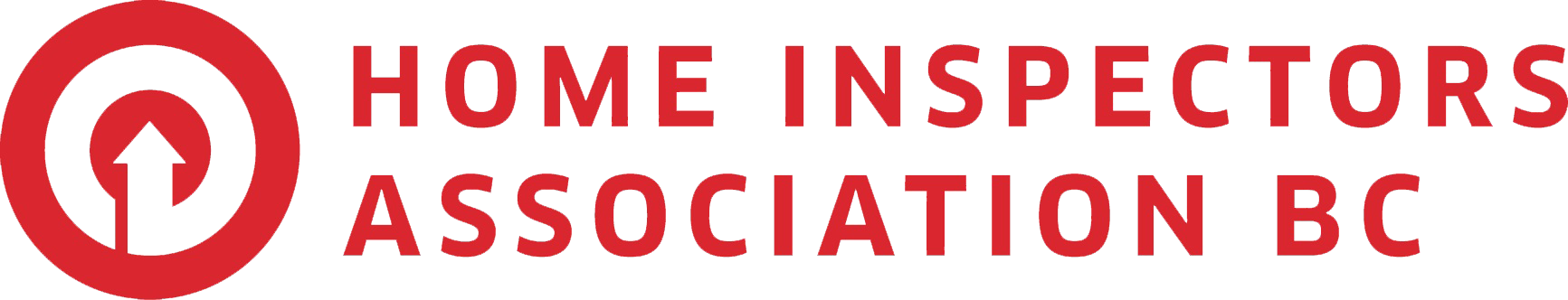 home inspectors association logo